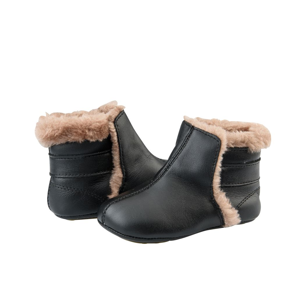 baby girl *sale* old soles polar boots