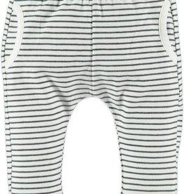 baby girl sweatpants