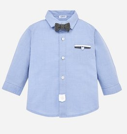 little boy mayoral dress shirt