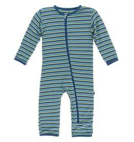 baby **sale** kickee pants coverall