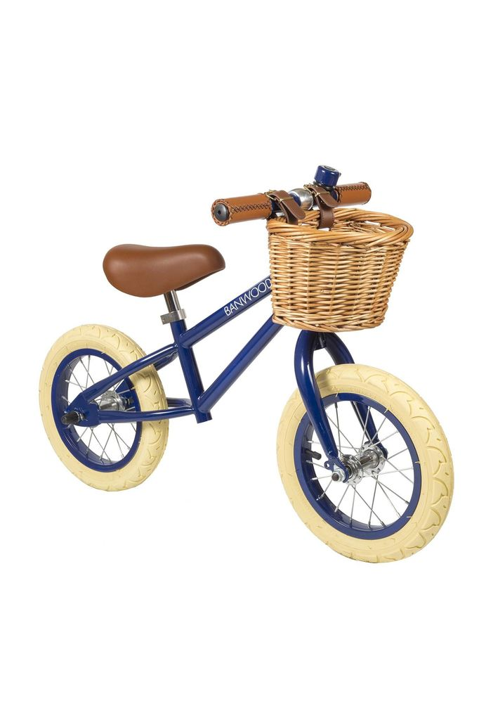 gear banwood FIRST GO! balance bike (more colors)