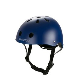 gear banwood bike helmet (more colors)