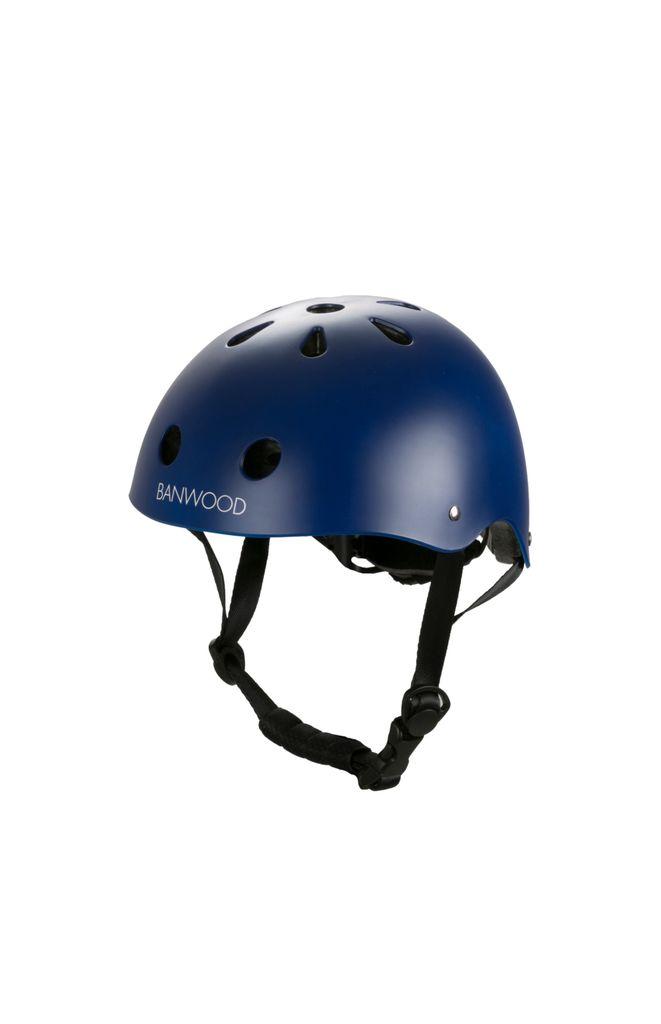 gear banwood bike helmet (more colors)