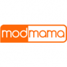 mod mama