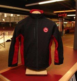 Youth Insulated Jacket Medium