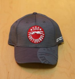 CCM Player Flex Cap L/XL