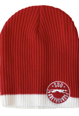 Slouch Toque