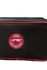 Bardown Toiletry Bag