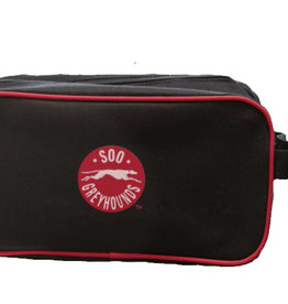 Bardown Toiletry Bag