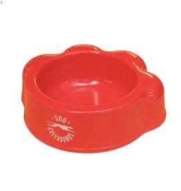 Paw Pet Bowl