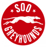 The Hound Pound - Soo Greyhounds Hockey Club