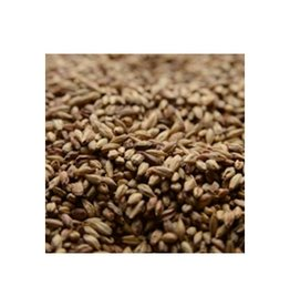 Briess Malt & Ingredients Victory Malt