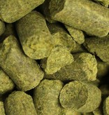 German Saphir Hop Pellets 2.9 %AAU