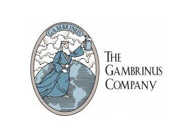 Gambrinus Co