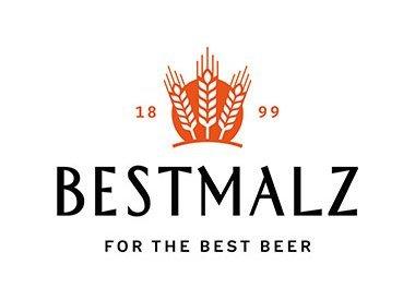 BestMalz