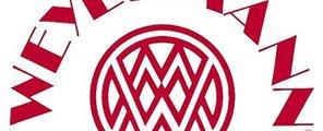 Weyermann Malting Company