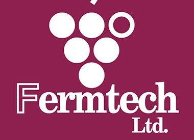 Fermtech Ltd