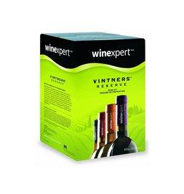 Winexpert GEWURZTRAMINER 10L WINE KIT