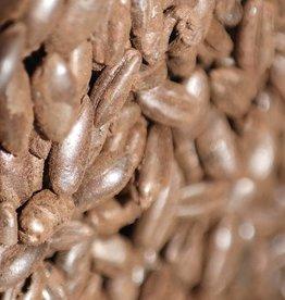 Weyermann Malting Company Chocolate Rye
