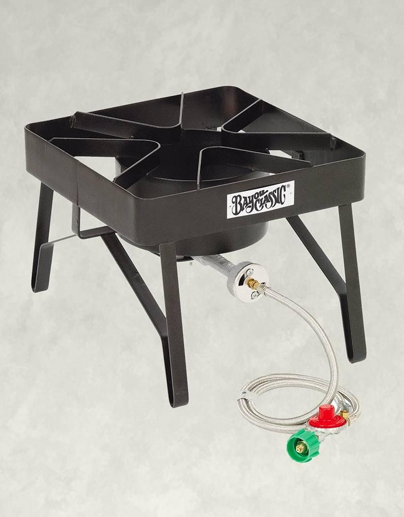 Bayou Classic 16-in Bayou Brew Cooker