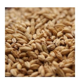 Rahr Malting Co. Standard 2-Row Malt