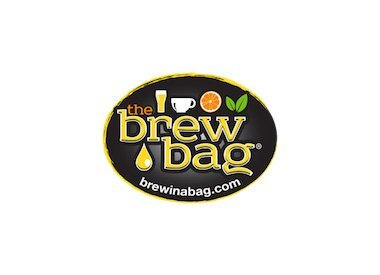 The Brew Bag®