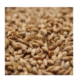 Rahr Malting Co. 6-Row Malt