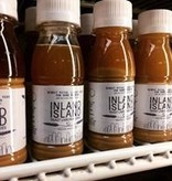 Inland Island Yeast Laboratories INIS-006 Eccentric Ale Yeast