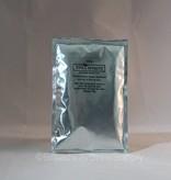Still Spirits Turbo Nutrients 2 gal (PP)