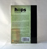 FOR THE LOVE OF HOPS (HIERONYMUS), BOOK