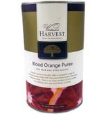 Vintner's Harvest Blood Orange Puree - 49 oz can