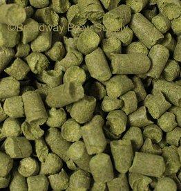 Czech Saaz Hop Pellets 2.6% AAU