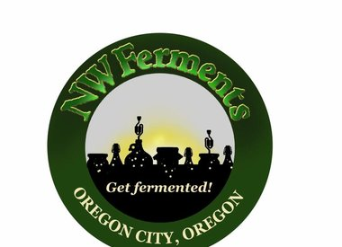 NW Ferments