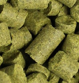 US Vanguard Hop Pellets 5.2% AAU CLEARANCE