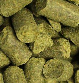 Slovenian Styrian Golding (Celeia) Hop Pellets 2.5% AAU