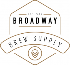 Broadway Brew Supply