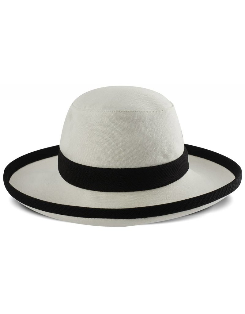 TILLEY ENDURABLES WOMEN'S BROADER BRIM