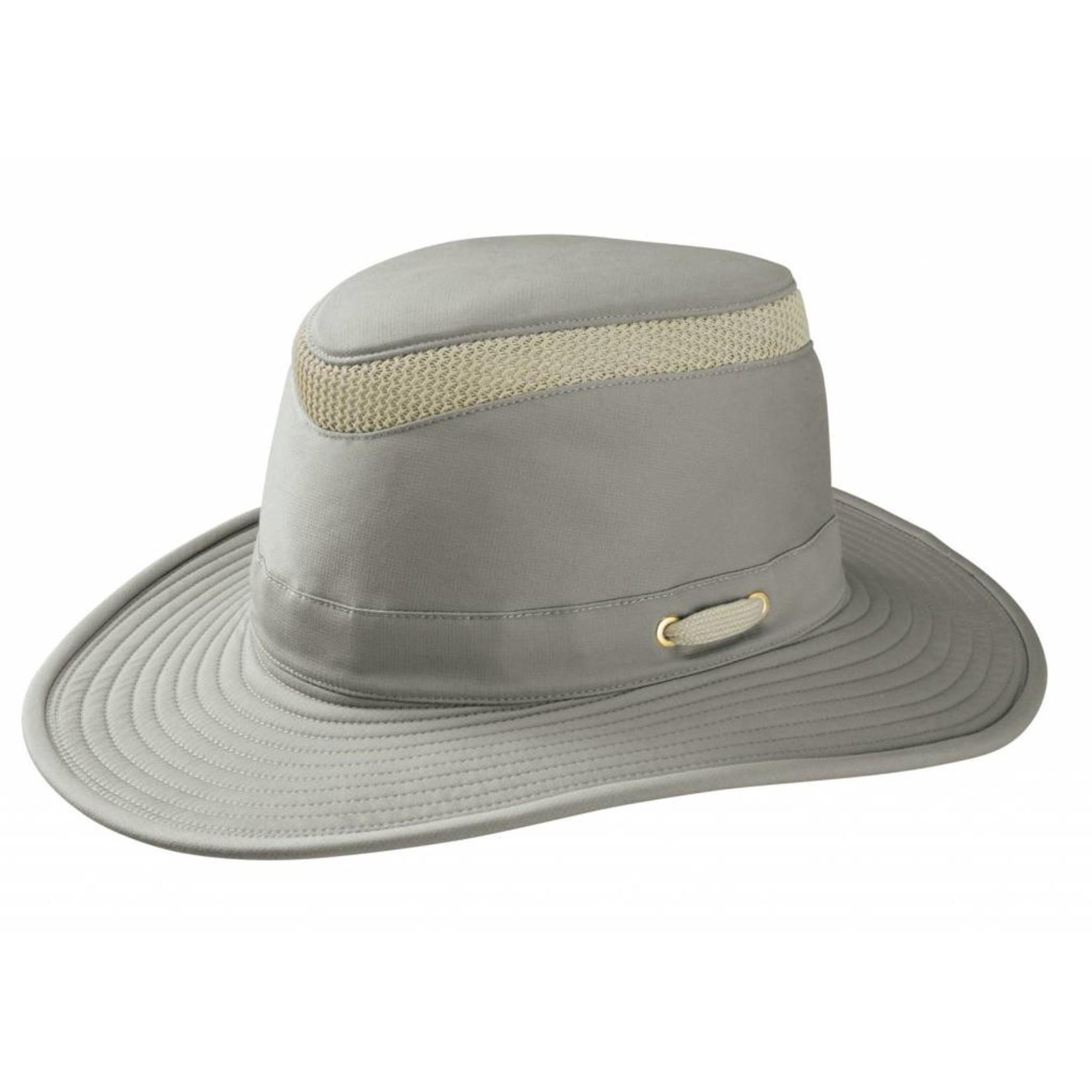 TILLEY ENDURABLES HIKER'S HAT