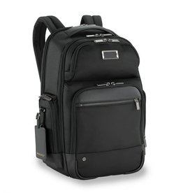 BRIGGS & RILEY @WORK MED CARGO BACKPACK