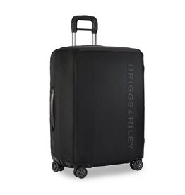 BRIGGS & RILEY SYMPATICO MED LUGGAGE COVER
