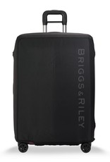 BRIGGS & RILEY SYMPATICO LARGE LUGGAGE COVER