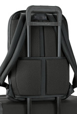 BRIGGS & RILEY @WORK SLIM BACKPACK