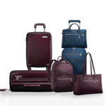 Totes & Cabin Bags