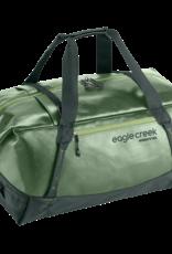EAGLE CREEK MIGRATE DUFFLE 90L
