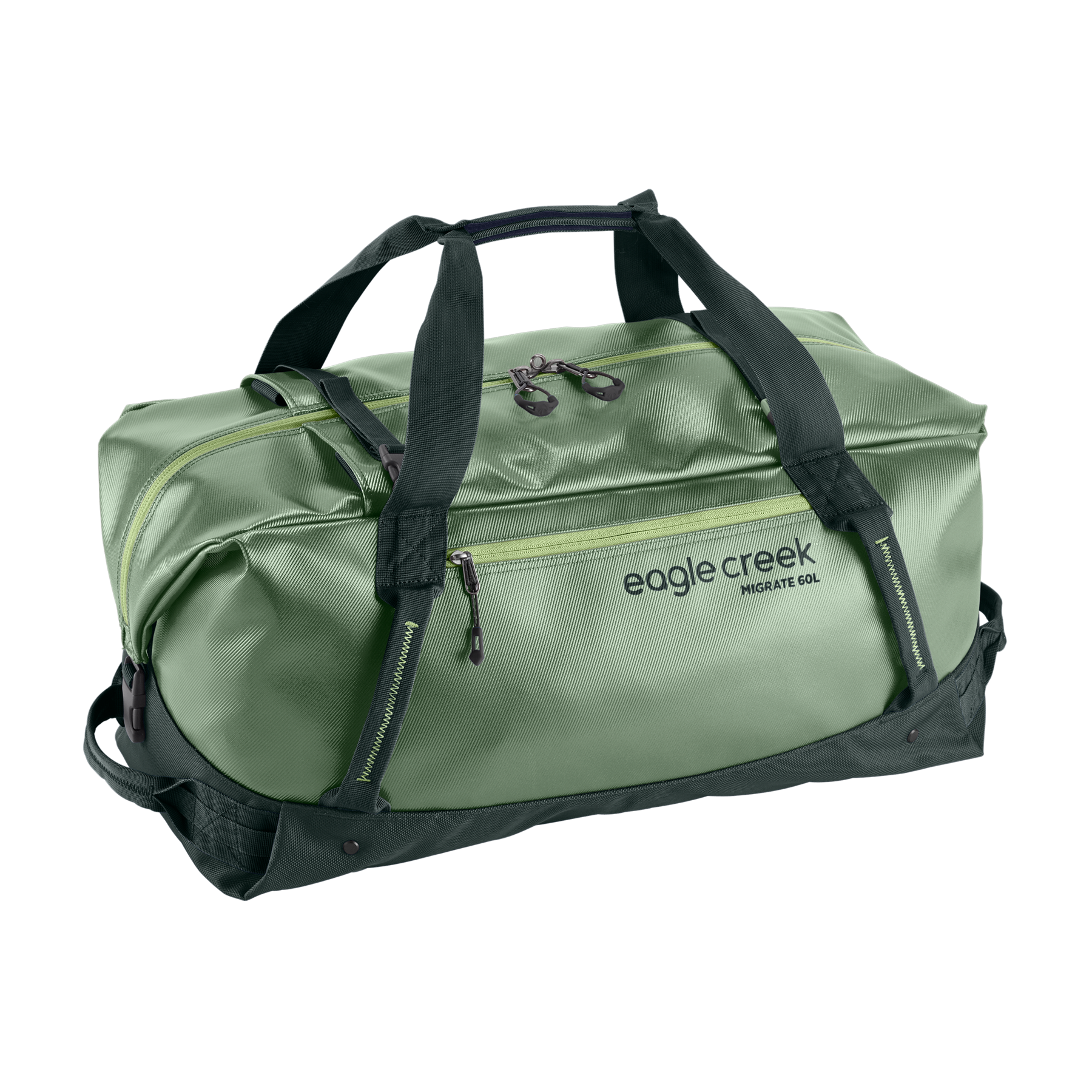 EAGLE CREEK MIGRATE DUFFLE 60L