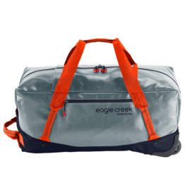 EAGLE CREEK MIGRATE WHEELED DUFFLE 110L