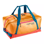 EAGLE CREEK MIGRATE DUFFLE 90L