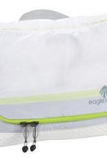 EAGLE CREEK PACK-IT SPECTER ON BOARD