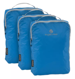 EAGLE CREEK PACK-IT SPECTER M/M/M CUBE SET