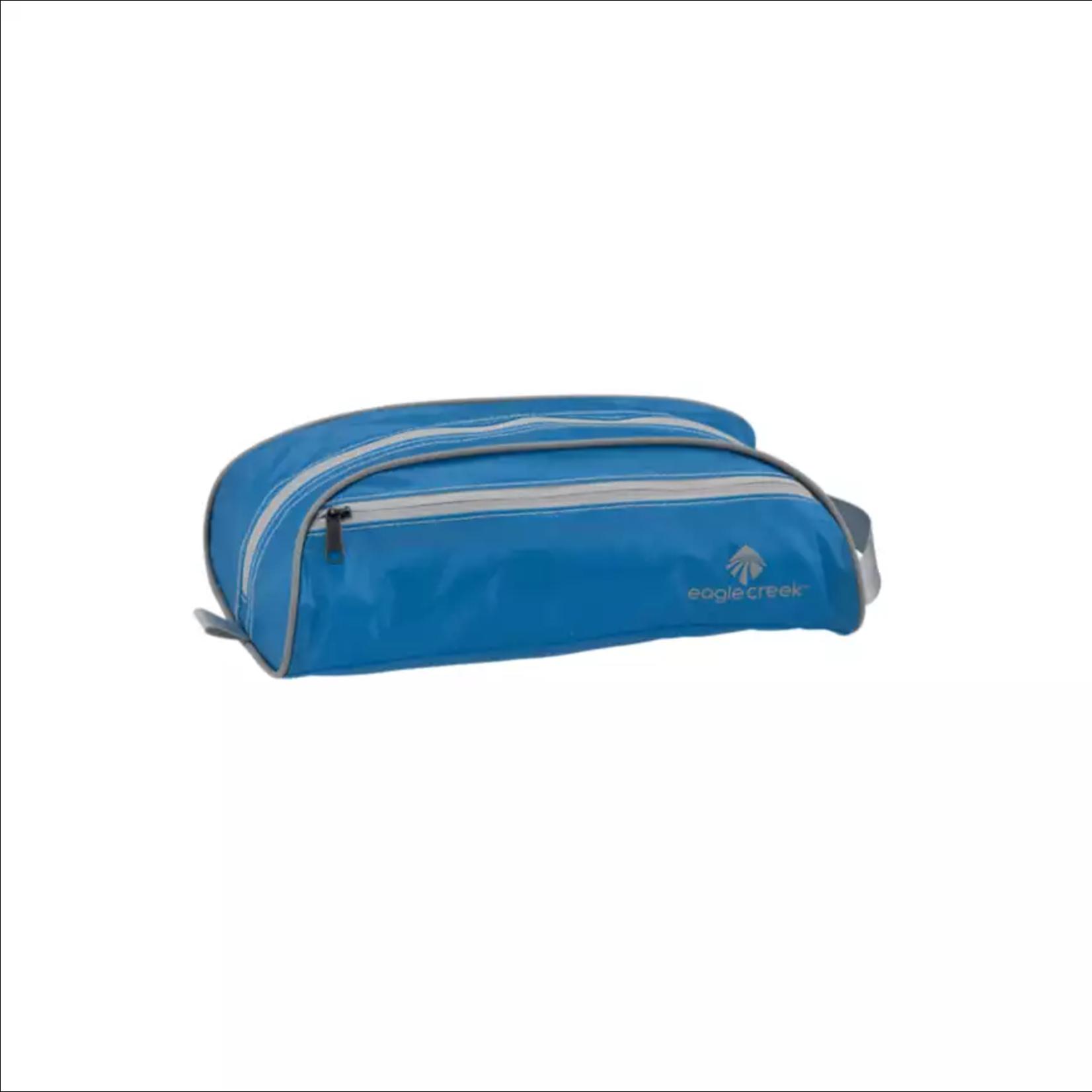 EAGLE CREEK PACK-IT SPECTER QUICK TRIP